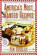 americas secret recipes