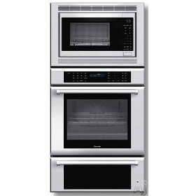 27 inches oven microwave combo convection Ovens - Compare Prices